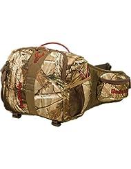 Badlands Hunting Ambush Waist Pack
