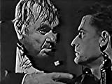 Heart Of Darkness - Starring Roddy McDowall and Boris Karloff - From the story that inspired Apocalypse Now