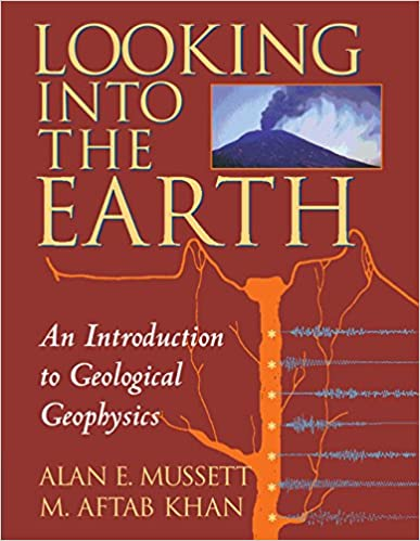 ??FULL?? Looking Into The Earth: An Introduction To Geological Geophysics. Nueva rookie reissued video enorme carro cleaning