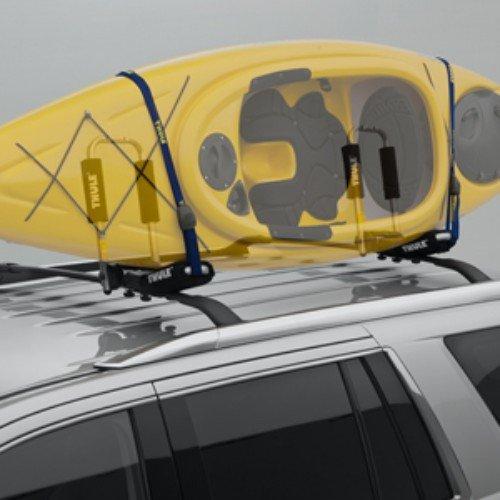 GM Kayak Carrier - 19299547