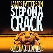 Step on a Crack | James Patterson, Michael Ledwidge