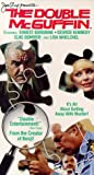The Double McGuffin [VHS]