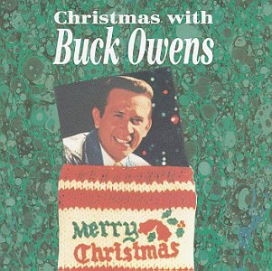 Christmas With Buck