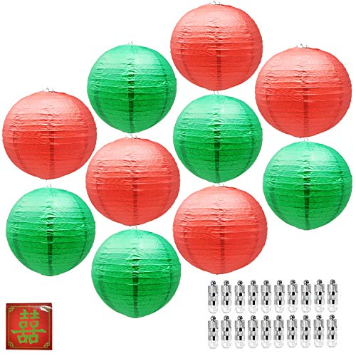 Chinese Led Christmas Lights
