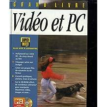 Vidéo et PC              Gra.liv