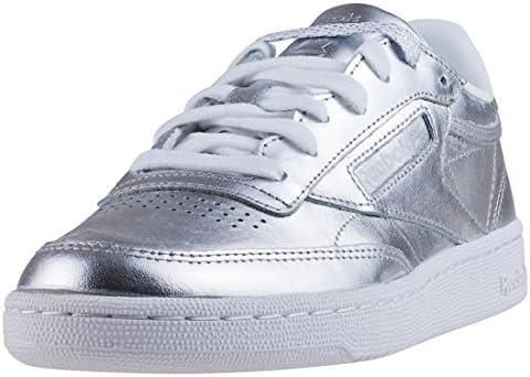 Reebok Women's Road Running Shoes