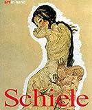 Schiele, Egon Schiele, 3829029373