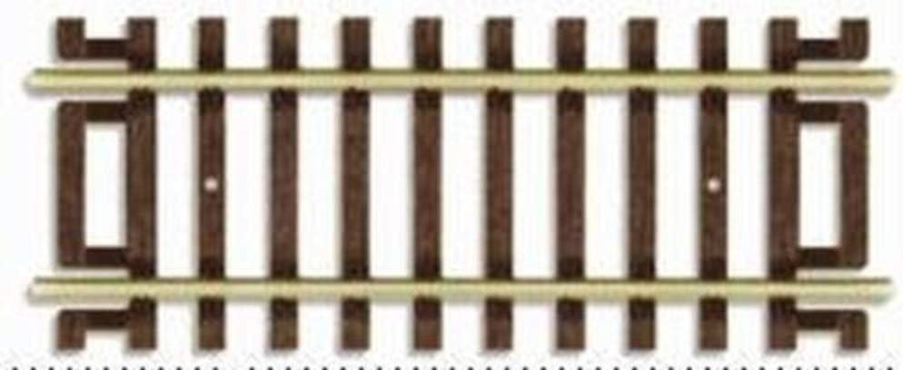 4 pcs ATL522 HO Code 83 3 Straight