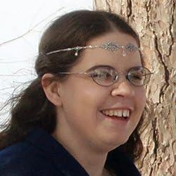 Zoe Cannon