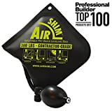 Calculated Industries #1190 Air Shim Inflatable Pry
