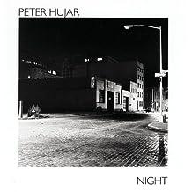 Peter Hujar: Night