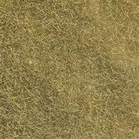 Noch 07101 – vildgräs, beige