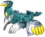 Bakugan BTC-46 Bakutech Tsubasa Sega Toys Japan