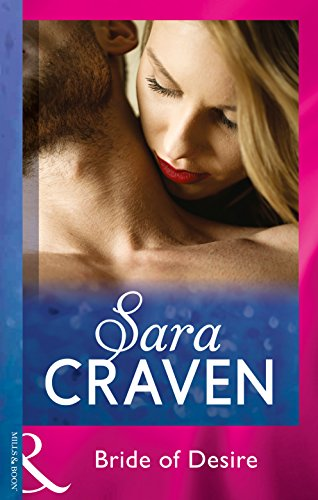 Bride Of Desire Mills Boon Modern Kindle Edition By Sara