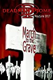 img - for Deadman's Tome March to the Grave book / textbook / text book
