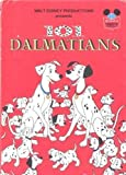 101 DALMATIANS (Disney's wonderful world of reading, no. 23)