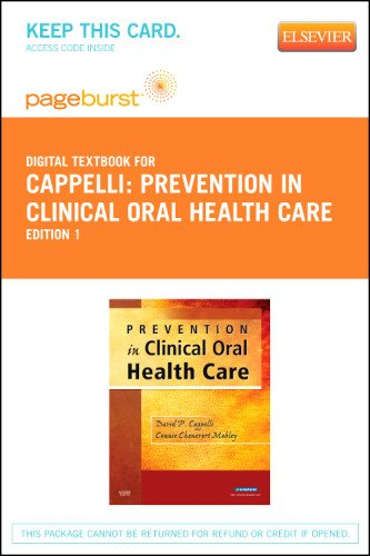 prevention-in-clinical-oral-health-care-elsevier-ebook-on-vitalsource-retail-access-card-1e