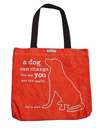 - Dog is Good