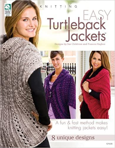 Book Easy Turtleback Jackets by Sue Childress (2009-10-01)