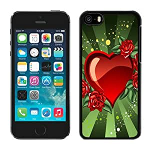 Iphone 5c Case 42 Valentine's Day Phone Cases for Lovers Cheap Phone Covers