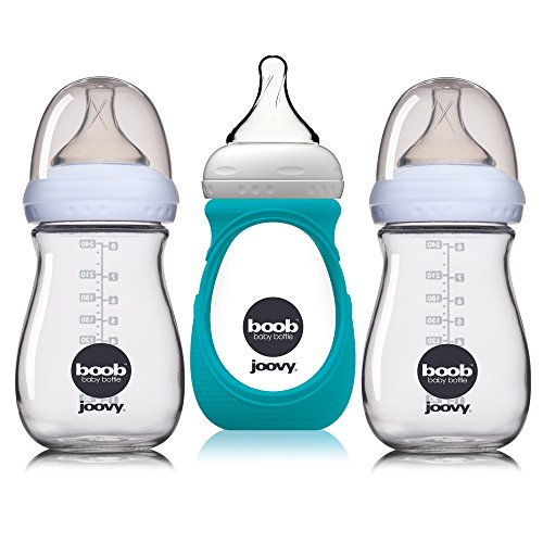 Product Image of the Joovy Boob