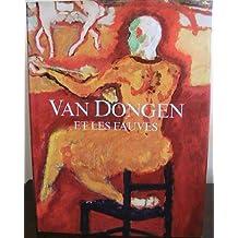 Van Dongen et les fauves