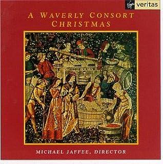 IGOR STRAVINSKY - A Renaissance Christmas Celebration with the ...