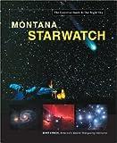 Montana Starwatch, Mike Lynch, 0896587320