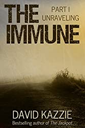 The Immune: Unraveling: Part I