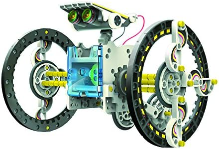 binary software solutions indore sol expert roboter