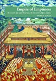 img - for Empire of Emptiness: Buddhist Art and Political Authority in Qing China book / textbook / text book