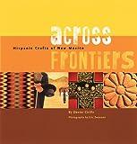 Across Frontiers, Dexter Cirillo, 0811817741