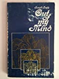 Out of My Mind, Joseph Bayly, 0842347909