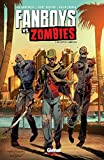 Fanboys Vs Zombies T02