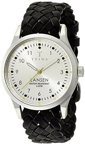 TRIWA watch LANSEN LAST102