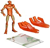 Redakai - Basic Figure with Card - Chemaster