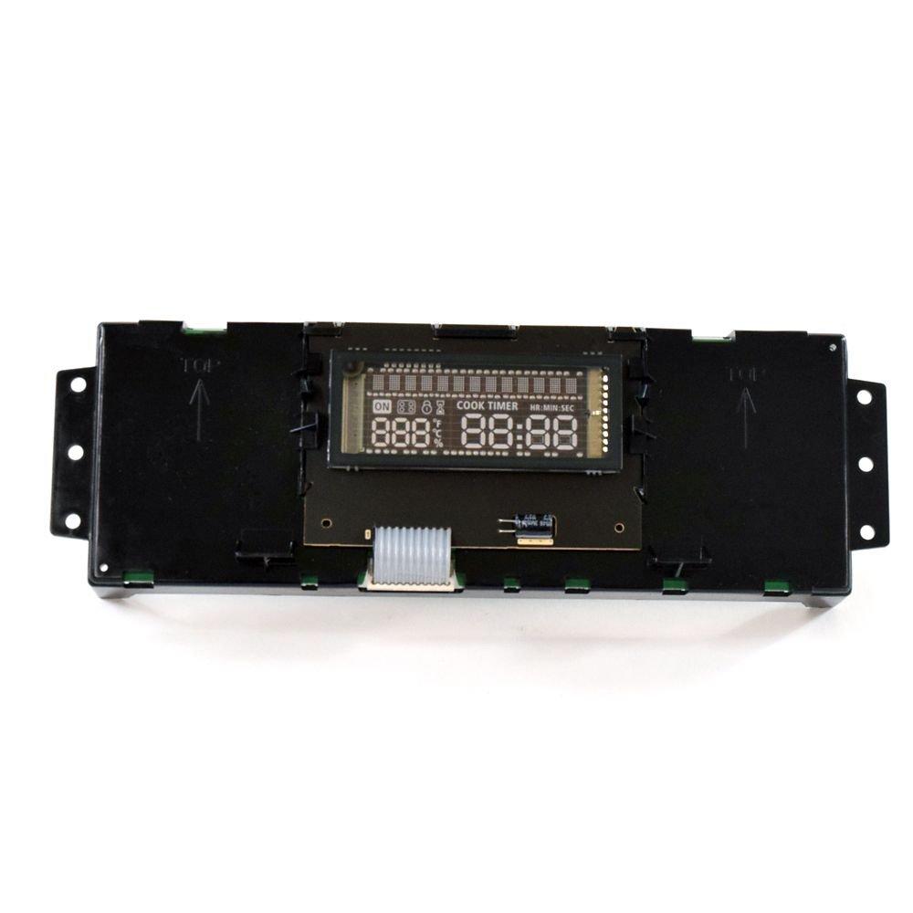 Whirlpool W10340317 Range Oven Control Board Genuine Original Equipment Manufacturer (OEM) Part