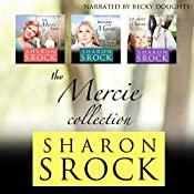 The Mercie Collection: Inspirational Women's Fiction | Sharon Srock