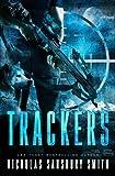 Trackers (Volume 1)