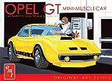 1/25 Buick Opel GT