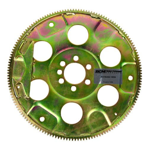 B&M 20238 SFI Approved Performance Flexplate by B&M (Image #1)