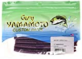 #1: Yamamoto Senko Bait