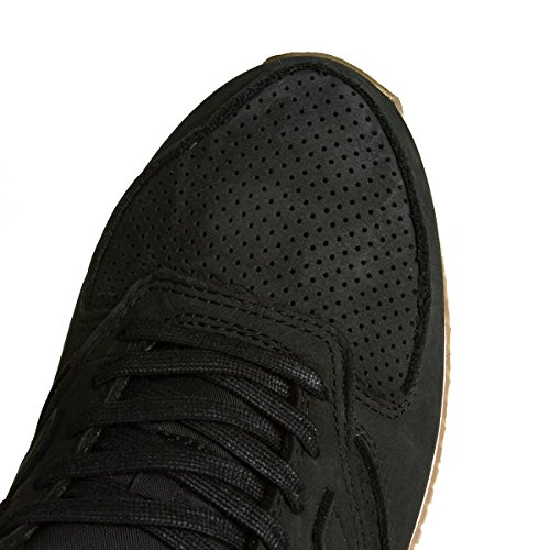 New Balance U420 U420 New Black U420 Shoes Black Shoes New New Balance Balance Black Shoes Balance xqgS1Rrwx