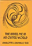 THE INNER ME IN AN OUTER WORLD