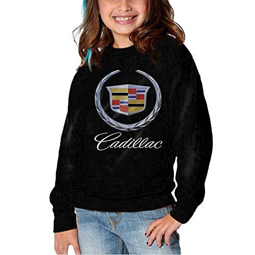 kihoyg-kids-general-motors-corporation-cadillac-logo-sweatshirt
