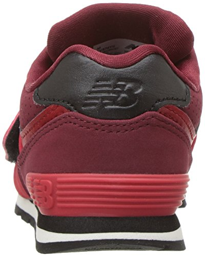 New Balance 574v1 Sneaker Unisex New Balance 574v1 n8qgUwa