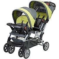 Amazon Best Sellers Best Baby Strollers