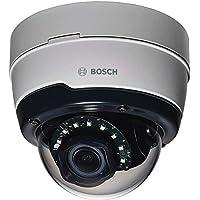 Bosch NDN-50022-A3 FLEXIDOME Outdoor 5000 HD D/N IP Dome Camera