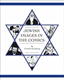Jewish Images in the Comics, Fredrik Stromberg, 1606995286