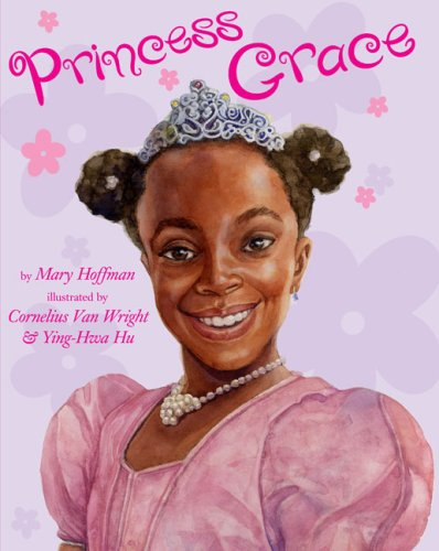 Princess Grace pdf epub